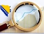 Bh. ekonomija izvući će se sporije iz COVID-19 od Srbije i Hrvatske