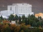 Mostarska bolnica objavila popis donatora u borbi protiv koronavirusa