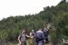 Planinari probili put do pećine Mijata Tomića na Vran planini