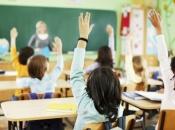 Prosvjetari nezadovoljni, ali školska godina počinje redovno 2. rujna