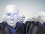 Upozorenje UN-a: Evo kako bi roboti mogli destabilizirati svijet!