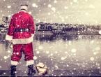 Španjolska prodavačica dobila otkaz jer je otkrila istinu o Djedu Božićnjaku