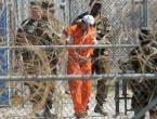 '122 zla zatvorenika' koje je oslobodio Obama natrag na bojnom polju