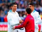 Messi u Barceloni otkrio Ronaldov plan za transfer
