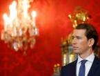 Austrija: Konzervativci i Zeleni postigli dogovor o koaliciji