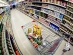 Zašto dobivamo lošije prehrambene proizvode od Nijemaca ili Austrijanaca?