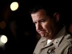 Četvero mrtvih nakon višesatne opsade doma za veterane