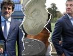 Dinamo pobjedom zaradio 14 milijuna eura