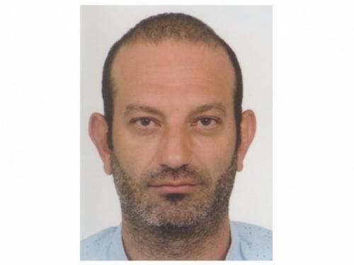 Policija traga za državljaninom Turske zbog dvostrukog ubojstva u Zenici