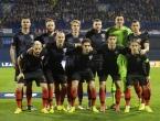 ''Vatreni'' vrijede 294 milijuna eura, Slovaci 176