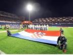Hrvatska konačno dobiva nacionalni stadion