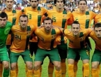 Australci prvi stigli u Brazil