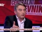 Komšić: Neka Čoviću daju svih 8 ministarstava, mi ne moramo ni biti u Vladi