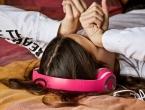 Zašto smo pospani, bezvoljni, dekoncentrirani i iscrpljeni
