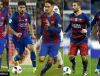"""Prokletstvo prelaska u Barcelonu: Što su donijela najnovija """"pojačanja""""?"""