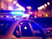 'Čakijanje' i pucnjava u Hercegovini: Ranjene tri osobe