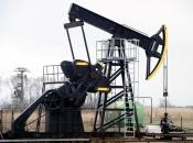 Cijene nafte porasle nakon sedam tjedana pada