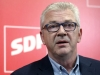 Ranko Ostojić pretrpio infarkt: Bivšem ministru policije ugradili stent, hospitaliziran je u Splitu