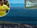 Identificirano tijelo argentinskog nogometaša Emiliana Sale