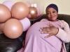Južnoafrikanka rodila 10 beba