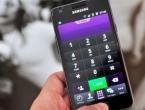 Eksplozija Vibera u BiH: Aplikacija koju 'proklinju' mobilni operateri