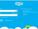 Počelo testiranje web inačice Skypea