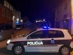 Uhićen nakon pljačke kladionice u Mostaru