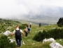 "Foto: Po ramskim planinama s HPD-om ""Rama"""