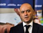 U dijelovima Federacije BiH bit će predloženo proglašenje epidemije
