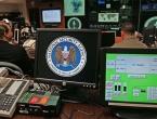 Austrija tuži Njemačku zbog špijuniranja njemačkih i američkih obavještajaca