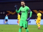 Kapetan Tottenhama iskren: Ovo je sramota!
