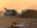 VIDEO: Prometne nesreće u 2012.