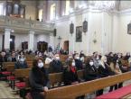 27. godina od ubojstva fojničkih fratara Nikice Miličevića i Leona Migića