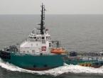 Posade jedrilica s regate na Atlantiku tražit će šibenskog pomorca