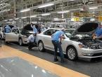 Volkswagen ukida 30.000 radnih mjesta