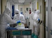Zašto koronavirus predstavlja prijetnju zdravlju?