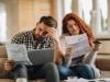 Banke muku muče kako povećati kreditnu aktivnost