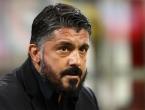 Gattuso dobio otkaz nakon što nije uveo Napoli u Ligu prvaka