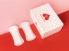 Higijenski ulošci i tamponi bit će besplatni za sve žene