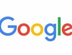 Google vam pomaže da dođete do željenog cilja i postanete organiziraniji
