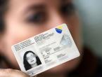 Preko 200.000 građana BiH nema važeću osobnu iskaznicu