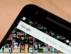 Google ima 7 servisa s više od milijardu korisnika