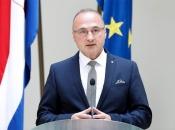 Grlić Radman pisao EU: Ako BiH propusti ovaj trenutak, ući će u veliku krizu 2022.