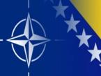 NATO pred BiH stavio nove zadatke