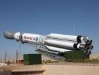 Rusi lansirali teleskop koji će mapirati svemir neviđenom preciznošću