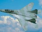 Ruski zrakoplovi ponovo ušli u turski zračni prostor, NATO na nogama