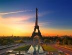 Francuska najpopularnija turistička destinacija na svijetu