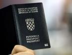 S hrvatskom putovnicom u 149 zemalja bez vize