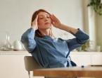 Šest simptoma tumora na mozgu koje ne smijete ignorirati