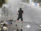 Mađarska policija pretukla srpske TV novinare
